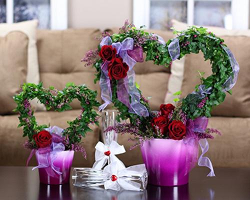 Valentines Topariy